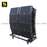 K2 PRO Audio Double 12 Inch Line Array Speaker Professional Speaker Outdoor PA Speaker Line Array System