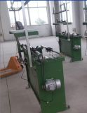 7g Hand Driven and Semi-Automatic Knitting Machine
