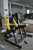 Pin Loaded Commercial Equipment for Gym Use