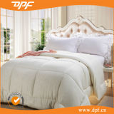Factory Directory Wholesale Price Microfiber Comforter (DPF061065)