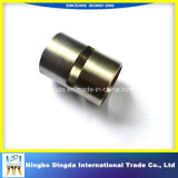 CNC Machining Mechanical Parts