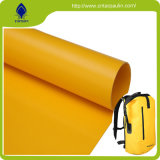 210d Printed Polyester Oxford PVC Coated Fabric Cheap Tarpaulin