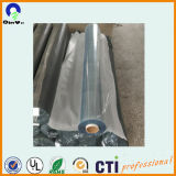 Soft Clear PVC Plastic Film for Curtain