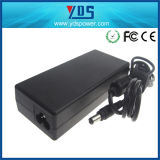 AC/DC Adapter Monitor Power Supply 15V 6A 90W Wall Mounting