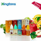 Best Taste 10 Ml E-Liquid From Hangsen