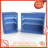 Metal Stand Metal Shelf