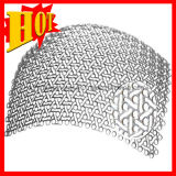 Super Quality Titanium Mesh for Medical Use