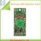China Wifi Module Support Soft Ap, Wifi Module Support Soft Ap