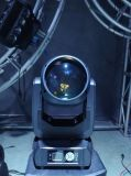 New 260W Beam Moving Head Disco Light