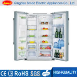 Wholesales Price Frost Free Side by Side Refrigerator