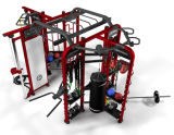 Lifefitness Group Training Fitness Equipment Synrgy360 (S-2001)