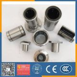 China Lowest Price Linear Bearing Lm6uu Lm8uu Lm10uu Lm12uu Lm16uu