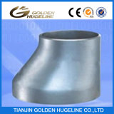 Butt Weld Seamless Stainless Steel Pipe Fitting