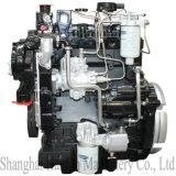 Lovol 1003C-D3T Mechanical Agriculture Tractor Harvestor Diesel Engine