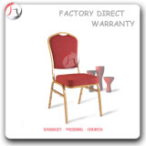 Restaurant Dining Event Wholesale Chairs (BC-20)