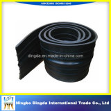OEM Custom Made Rubber Products
