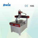 High Speed CNC Advertising Letter Cutting Machine