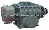 Big Size High Flow Biogas Roots Blower (ZL93WD)