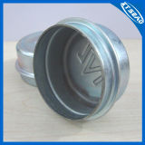 Hub Cap in Steel Made in China