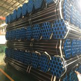 ASTM A106/a 53/API5l High Quality Carbon Seamless Steel Pipe Price