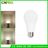 LED Factory Wholesale Low Voltage AC DC 48V 9W LED Bulbs