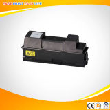 New and Compatible Toner Cartridge for Kyocera Tk-360/362/361/364 for Fs 4020dn