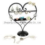 Metal Crafts for Home Decoration (wy-4541)