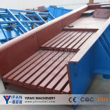 Good Quality and Low Price Grizzly Mining Feeding Equipment