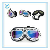Wholesale Sports Glasses Motorcycle off Road Helmet Harley Goggles