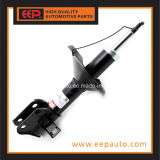 Car Parts Shock Absorber for Subaru Liberty 334114