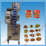 Fully Automatic Snack Food Packing Machine