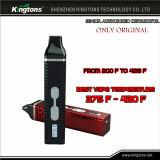 Hot Selling Vaporizer Dry Hebe E Cigarettetitan 2 Vaporizer Pen