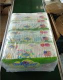 Made in China Cheap Baby Diapers