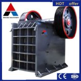 2014 Hot Sale Marble Jaw Crusher