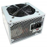 Cheap ATX Power Supply/250W 350W 500W Computer Power Supply Bulk Wholesale