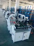 Cosmetic Brand Fold Box Glue Machine (GK-780B)