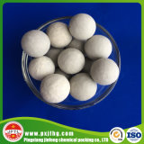 High Quality 23-99%% Al2O3 Inert Alumina Ceramic Ball