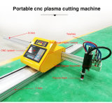 Cheap Portable Plasma Cutter 1325 1530 Sheet Metal Engraver Aluminum Cutting Machine Portable CNC Plasma Cut Sale