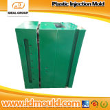 High Precision Plastic Injection Mold and Plastic Mold in China