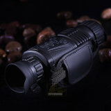 5X40 Military Outdoor Hunting Video Recording Battery Digital Night Vision