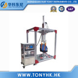 BIFMA X5.1 Standard Seating Durability Fatigue Wear Test Machine
