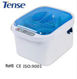 Tense New Arrival Vegetables Ultrasonic Cleaner with 40kHz Frequency (TSX-1280)