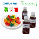 Concentrated Pg Gummy  Bear Fruit Liquid Flavor, Fruit Flavor Concentrate