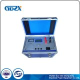 20A Transformer direct resistance measuring instrument