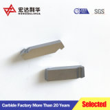 Tungsten Carbide Products for Cutting Tools