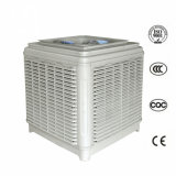 Cooler Chiller Air Conditioning Water Evaporative Air Cooler