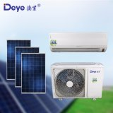 DC/AC Dual Power on Grid High Energy Efficiency 24000 BTU Solar Air Conditioner