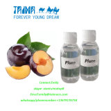 Plum Flavour Food Enhancer Natural Concentrate Fruit Flavoring for E-Liquid/Vape/E-Cigarette