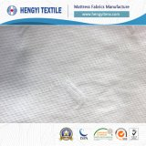 120GSM Lowest Weight Knitted Fabrics
