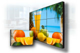 Best Price Digital Signage 3X3 Splicing LCD Screen Video Wall Display